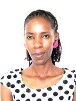 Ms. Akinyi Sassi