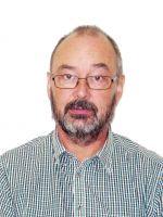 Prof.Jan-Erik Jaensson