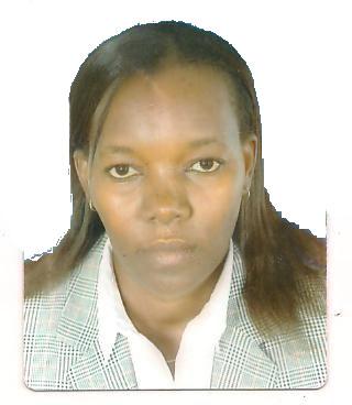 Ms NanziaToroka