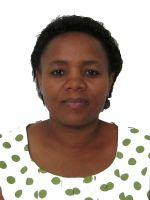 Doreen Mwamlangala