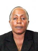 Dr. Coletha Ngirwa