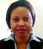 Dr Harieth Hellar-Kihampa