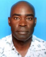 Dr. Edephonce Nfuka