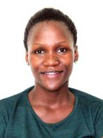 Victoria Lihiru-Kileo