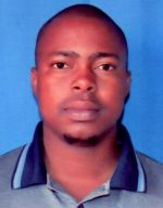 Mr Ally Abdu