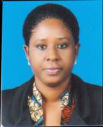 Faculty Member