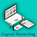 digital_marketing1