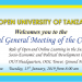 28th-annual-general-meeting-of-the-convocation