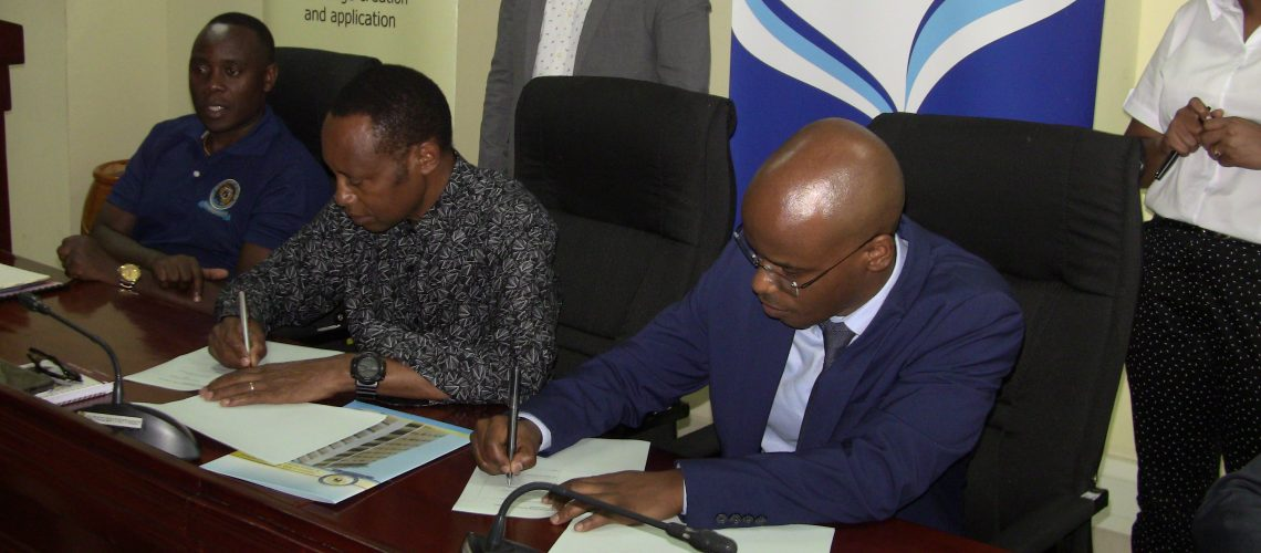 signing-of-mou-between-open-university-of-tanzania-and-tanzania-institute-of-bankers