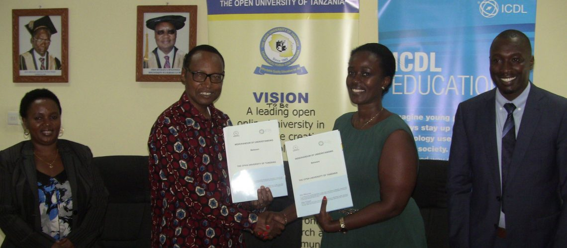 icdl-certifies-out-non-degree-computer-programmes