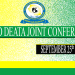 deasa-and-deata-joint-conference-2019