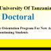 doctoral-master-by-thesis-orientation-program-for-new-and-continuing-students