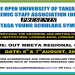 the-outasa-young-scholars-symposium