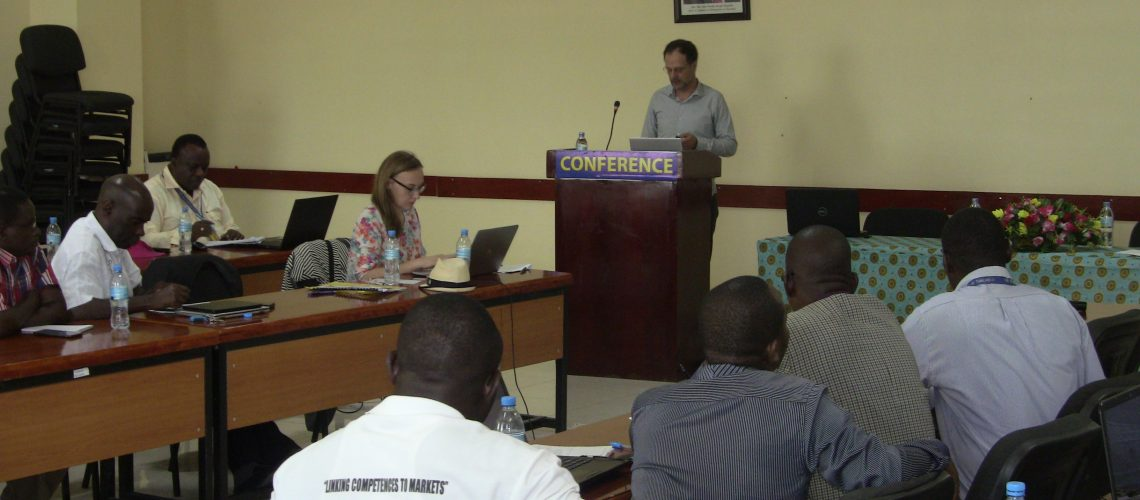 out-sduas-joint-move-on-improving-odl-technology