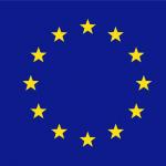 eu_colored