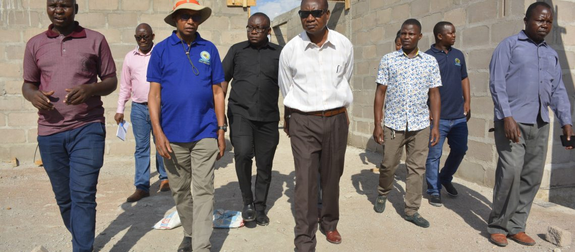 prof-mukandala-visits-the-ongoing-construction-in-manyara-simiyu-and-geita