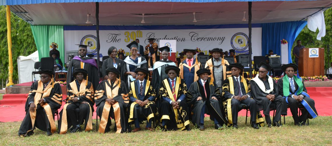 39th-graduation-ceremonies-of-the-open-university-of-tanzania-held-at-bungo-kibaha-pwani-on-december-17-2020-where-the-guest-of-honor-the-seventh-president-of-zanzibar-dr-ali-mohamed-shein