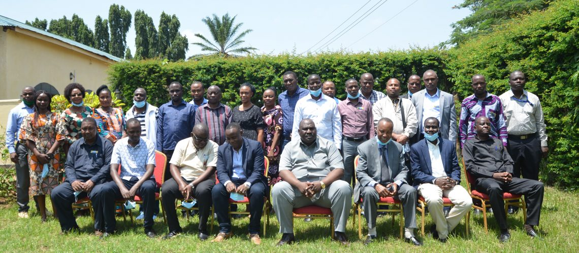 7th-workers-council-of-the-open-university-of-tanzania-in-morogoro-municipality