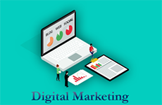 digital_marketing1