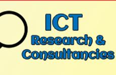 ict_consultancy1