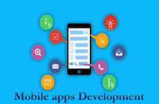 mobile_apps1